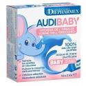 Audispray Audibaby Unidoses 10X2ml