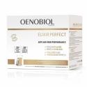 Oenobiol Elixir Perfect Anti-Age High Performance 30 sticks