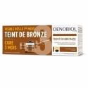 Oenobiol Teint de Bronze / Autobronzant 3 x 30 capsules