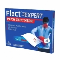 Flect'Expert Patch Gaulthérie 5 patchs
