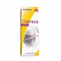 Synergia Promincil 200ml