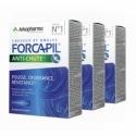 Arkopharma Forcapil Anti-Chute 3 x 30 comprimés