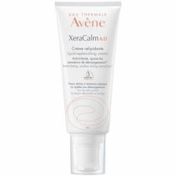 Avène XeraCalm A.D Crème Relipidante 200ml