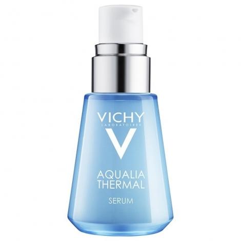 Vichy Aqualia Thermal Sérum Réhydratant 30ml pas cher, discount