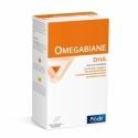 Pileje Omegabiane DHA 80 capsules