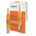 Lierac Mésolift C15 Concentré Extemporané Revitalisant Anti-Fatigue 2 x 15ml