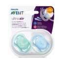 Philips Avent Ultra Air 6-18m
