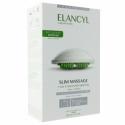 Elancyl Slim Massage + Gel Concentré Minceur Anti-Cellulite 200ml