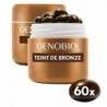 Oenobiol Teint de Bronze / Autobronzant 2 x 30 capsules