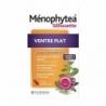 Ménophythea Silhouette Ventre Plat 30 gélules