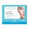 Talika Bio Enzymes Eye Patch Ultra-Hydratant 1 paire