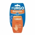 Urgo Assortiment Ampoules Pansement Hydrocolloïde x6
