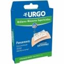 Urgo Pansements Stériles Grand Format x4