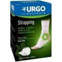 Urgo Strapping 2,5m x 6cm