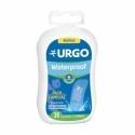 Urgo Pansement Waterproof Pack Familial 2 formats 38 pièces
