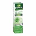 Humer Stop Allergies Spray 20ml