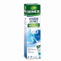 Humer Hygiène de Nez 100ml