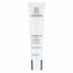 La Roche Posay Pigmentclar UV SPF30 Soin Correcteur Réuniformisant 40ml