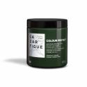 Lazartigue Colour Protect Masque Protection Éclat Couleur 250ml
