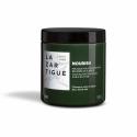 Lazartigue Nourish Masque Haute Nutrition 250ml