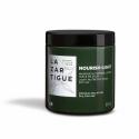Lazartigue Nourish-Light Masque Nutrition Légère 250ml