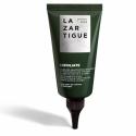Lazartigue Exfoliate Gelée Pré-Shampooing Exfoliante et Purifiante Cuir Chevelu 75ml