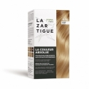 Lazartigue La Couleur Absolue 8.00 Blond Clair