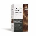 Lazartigue La Couleur Absolue 6.30 Blond Foncé Doré