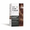 Lazartigue La Couleur Absolue 6.00 Blond Foncé
