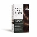 Lazartigue La Couleur Absolue 4.00 Châtain