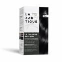 Lazartigue La Couleur Absolue 1.00 Noir Intense