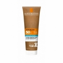La Roche-Posay Anthelios Lait Hydratant SPF50+ 250ml