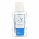 O7 Active Oxygen Bain de Bouche 250ml