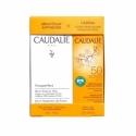 Caudalie Coffret Vinoperfect Serum 30ml + Soin Solaire SPF 50 20ml