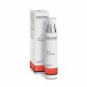 Eneomey Soft Cleanser Nettoyant Doux150 ml