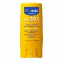 Mustela Stick Solaire SPF30 9ml