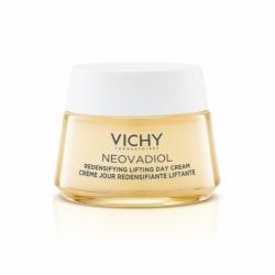 Vichy Neovadiol Peri-Menopause Crème Jour Redensifiante Liftante Peau Normale 50ml