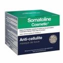 Somatoline Cosmetic Anti-Cellulite Masque de Boue 500g