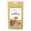 Valebio Sucre de Fleur de Coco Bio 200g