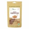 Valebio Sucre de Fleur de Coco Bio 800g
