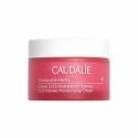 Caudalie Vinosource-Hydra Crème S.O.S Hydratation Intense 50ml