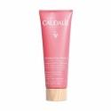 Caudalie Vinosource-Hydra Masque-Crème Hydratant 75ml