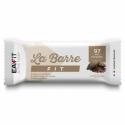 EaFit Active Food La Barre Fit Goût Chocolat 28g