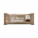 EaFit Active Food La Barre Protéinée Goût Chocolat 46g