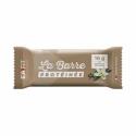 EaFit Active Food La Barre Protéinée Goût Vanille 46g