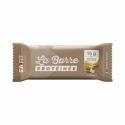 EaFit Active Food La Barre Protéinée Goût Banane 46g