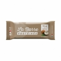 EaFit Active Food La Barre Protéinée Goût Noix de Coco 46g