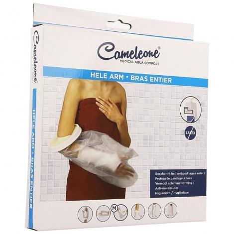 Cameleone Aquaprotection Bras Entier Medium 08004 pas cher, discount