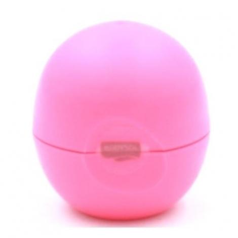 Bodysol Stick Lèvres Cerise 9g pas cher, discount