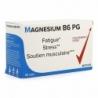 Pharmagenerix Magnésium PG 60 capsules